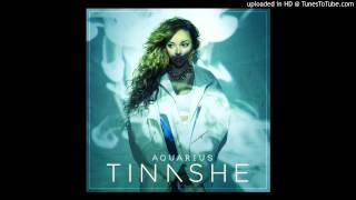 Tinashe - How Many Times (feat. Future)