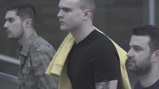 Voskovy feat. Sarius, DJ Flip - Gubię Nadzieję
