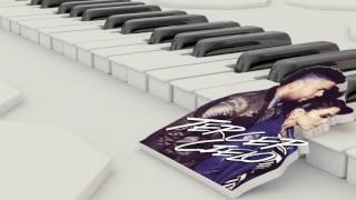 Alex Zurdo, Redimi2 y Tercer Cielo --Déjate brillar (audio oficial)