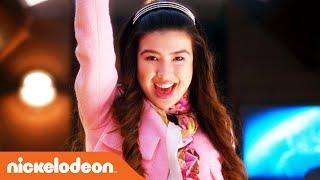 Make It Pop | 'Superstar' Official Music Video | Nick