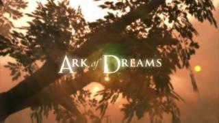 ArtnowTV - Ark of Dreams Opening by Jon Georg