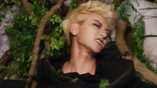 ZTAO - Black and White / only BLACK version+piano