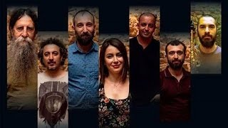 Ezginin Günlüğü - Vakt-i Kerahat [ İstanbul Gibi © 2015 Çimens Yapım ]