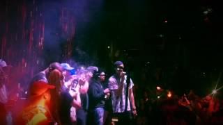 """A Boogie Wit Da Hoodie """"Wrong Nigga"""" LIVE Orlando,FL [Gilt Nightclub]"""