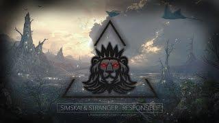 Simskai & Stranger - Responsible