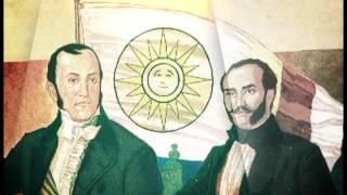 Muere el prócer venezolano Manuel Gual