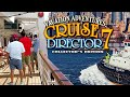 Video for Vacation Adventures: Cruise Director 7 Collector's Edition
