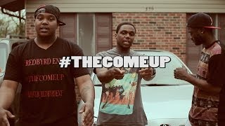 Kenny B x JaeRock Bang - The Come Up