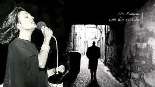 Amália _  Ironia ( cd Amália no Chiado)
