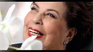 Não se esqueça de mim - Nana Caymmi