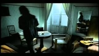 Ricardo Arjona - Por qué es tan cruel el amor (Video Oficial)