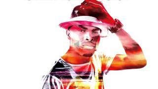 Hula Hoop - Omi (High Pitch Vocal)