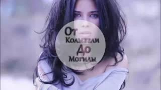 Sagi Abitbul and Guy Haliva - Stanga Best Mix