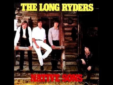 long-ryders-too-close-to-the-light-frontier-records