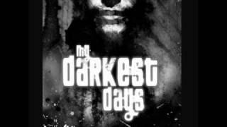 Porn Star Dancing : My Darkest Days ft Chad Kroeger,Ludacris and Zakk Wylde + Lyrics