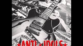 Anti-Idols - Último trago