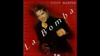 Ricky Martin - La Bomba (Spanglish Version)