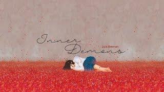[Lyrics+Vietsub] Inner Demons - Julia Brennan