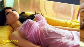 সেক্স টয়, পুতুল বা যৌন রোবটের চাহিদা আশঙ্কাজনক হারে বাড়ছে বাংলাদেশে ।। SEX Toy