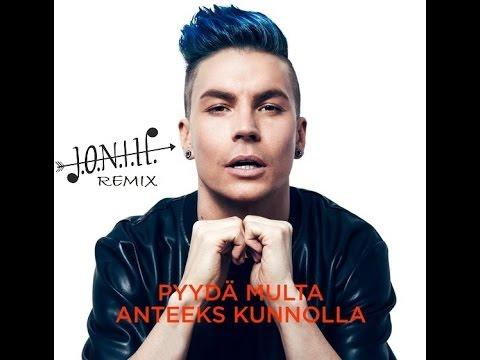antti-tuisku-pyyda-multa-anteeks-kunnolla-jonih-remix-jonih