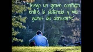 A Donde Iras Ahora — Campeche Show