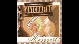 Katchafire - Collie Herb Man [HD]