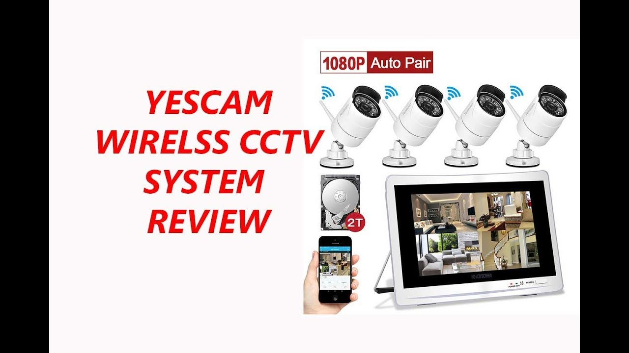 Home Security Camera System Companies César Chávez TX