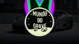 Mcs'Jhowzinho e kadinho,DJ Kelvinho,DJ BL- Posiciona e Toma +download(Mundo do Grave)🎵❤