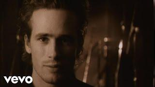 Jeff Buckley - Grace Documentary Pt. 8