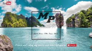 Electro House - EDM - Dance - Music by Marcello P. ♫♬♫♬