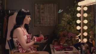 The Cake Maker - Lana Del Rey Vs Katy Perry Vs No Doubt Vs Eminem - Don't Love the Wide Anthem