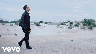 Lodato - Older ft. Joseph Duveen