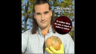Jaimao-Vaselina