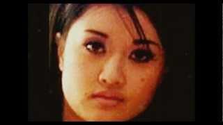 Free Lisette Lee - You Know How To Love Me