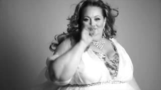 Voulez Vous Remix - Beth Sacks Feat. Dj Aron