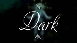 """New """"Dark"""" Instrumental beat By C-Ro Muzic"""
