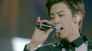 EXO's Most Talented Member | Multitalented (Pt1)