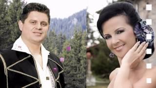 Росица Пейчева и Николай Славеев-Кривконо фесче