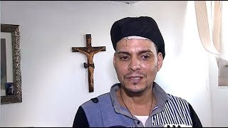 Embargan cuentas de iglesia en San Juan Puerto Rico