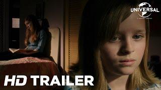 Ouija: Origem do Mal - Trailer Internacional