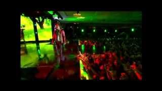 """Cristiano Araujo """"Me Apego"""" - DVD 2012 HD"""