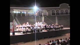 Opera Flamenca P.D. - L. Araque