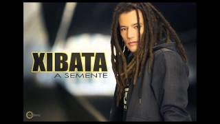 Xibata - A Semente (Bun Dem Riddim) 2013