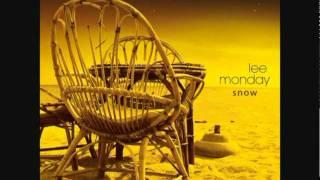 Lee Monday - Król Słońce