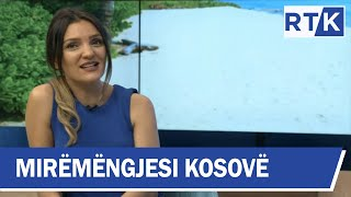 Mysafiri i Mëngjesit - Ilir Morina   23.08.2019