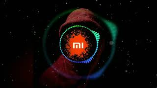 Redmi New Ringtone MI