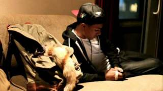 Diggy Simmons - Everybody Late feat. DOE (Official Video + HQ + HD + Download Link + Lyrics)