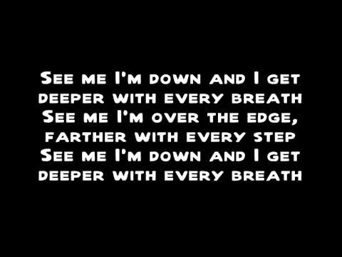 crossfade-starless-lyrics-hd-zoroarkshadows