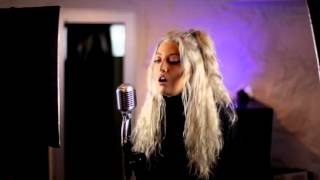 Black Hole Sun (Sofia Karlberg Cover)