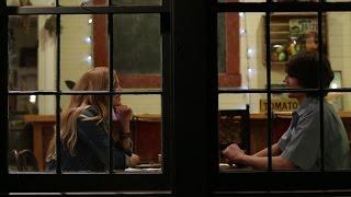 Zane Williams- Jayton and Jill  (OFFICIAL VIDEO)